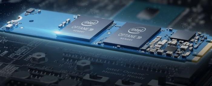 Ilustrasi prosesor Intel. Foto: intel