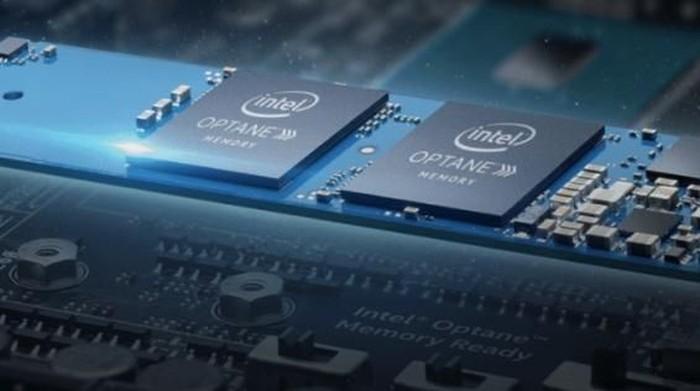 Ilustrasi Intel. Foto: intel