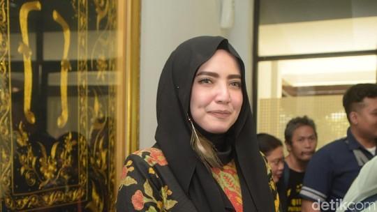 Putri Marino, Tangisan Disya yang Dihamili Enji hingga Yulia Mochamad