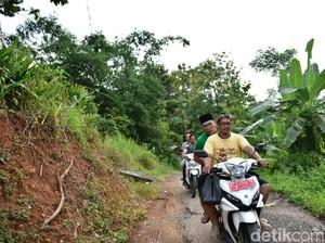Naik Motor Pelat Merah, Ridwan Kamil Melanggar Tapi Tak Bisa Dipidana