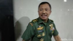 Dipanggil IDI, dr Terawan Langsung Hadir Sampaikan Pembelaan