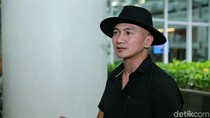Ketua BNPB Titip Pesan untuk Anji soal Video Obat Corona