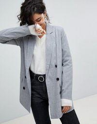 5 Blazer yang Bikin Kamu Lebih Elegan dan Profesional di Kantor