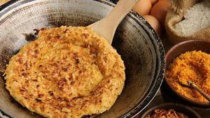 Jajan di Setu Babakan, Wajib Coba 5 Kuliner Betawi Ini!