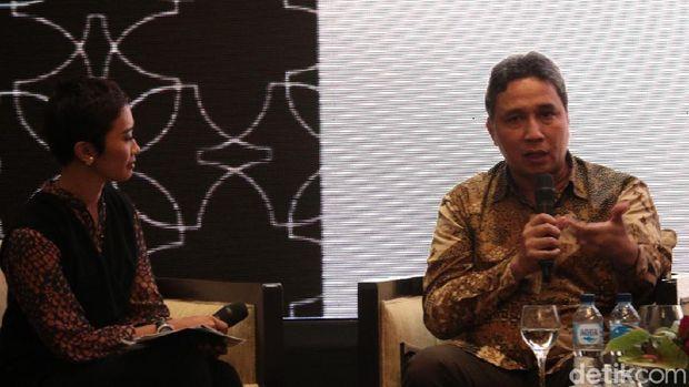5 Film Indonesia Bakal Diputar di London Book Fair 2018