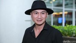 Anji Bikin Gaduh Soal Antibodi COVID-19, Pakar: Bohong Harus Ditindak