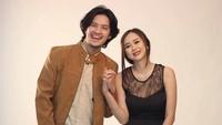 Banyak netizen yang berharap keduanya bisa menjadi sepasang kekasih. (Dok. Instagram)
