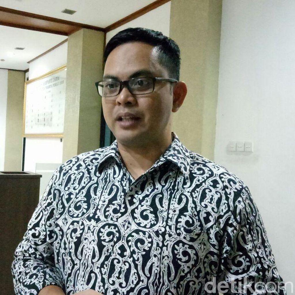 KPU Tanggapi Gugatan Prabowo soal 17,5 Juta DPT Bermasalah: Tak Masuk Akal