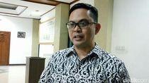 BPN Ajak Buat Dapur Umum saat Nyoblos, KPU: Kami Selalu Transparan