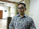 Layanan Urus Dokumen Pindah TPS Ditutup, KPU Rekap Jumlah DPTb