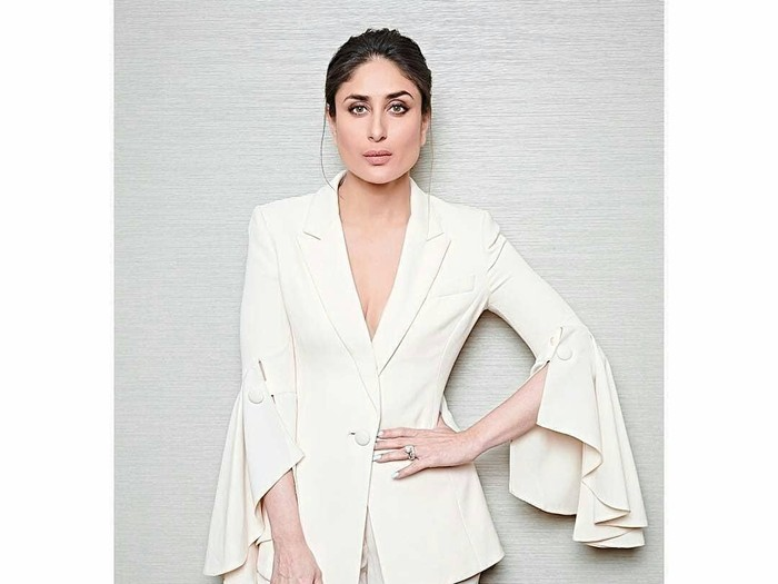 Kareena Kapoor selebriti Bollywood