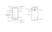 Galaxy J7 Duo Bawa Fitur Kamera Galaxy S9+