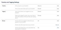 Data Pengguna Indonesia Bocor, Perlu Delete Facebook?
