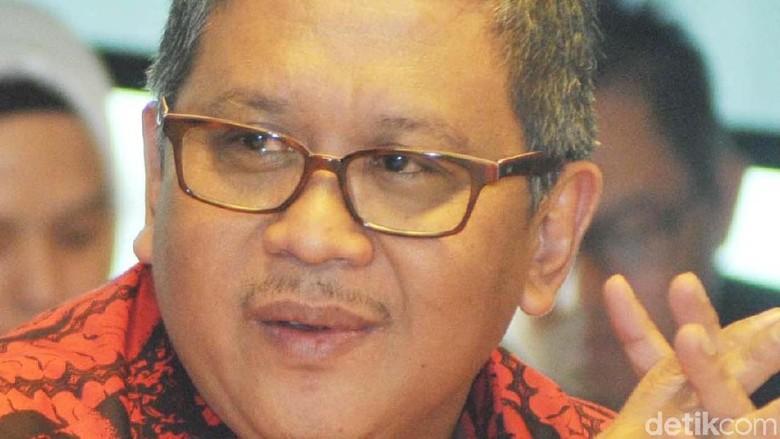 PDIP Dukung Gerakan Nasional Mubaligh Bela Negara