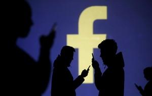Vietnam Galak Hadapi Facebook dan Google