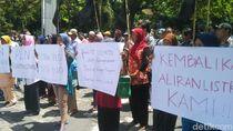 Diprotes Soal Pemutusan Listrik di Kulon Progo, Ini Kata PLN