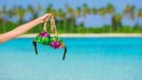 Maldives, Bikini dan Hukum Islam yang Berlaku