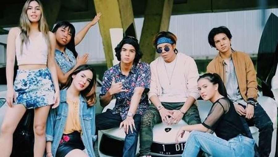 Atta Halilintar, YouTubers Berpenghasilan Ratusan Juta