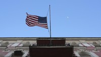 Mengenal Lael Brainard, Calon Kuat Menteri Keuangan AS Era Biden