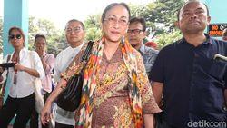 Sukmawati Respons Trending Tagar #TangkapSukmawati: Jangan Sembrono!