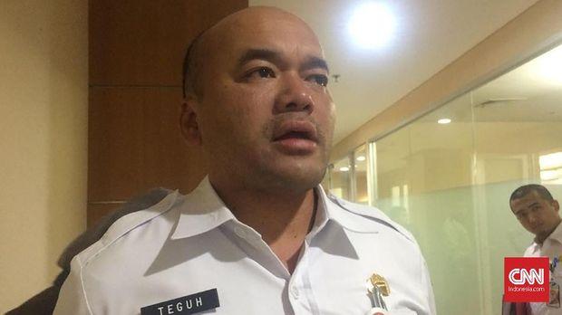 Keruh Sengketa Lahan Rorotan di Balik Kasus Anak Buah Anies