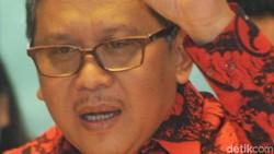 Gelar Rakerda di Bali, PDIP Siap Menangkan Wayan Koster-Cok Ace