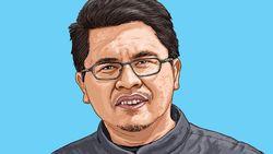 Lorong Gelap Kasus Jamal Khashoggi
