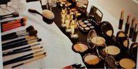 Keberanian Perempuan dalam Pulasan Tren Makeup 2018
