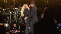 Posting Foto Nomor 4, Netizen Heboh Beyonce Hamil Lagi