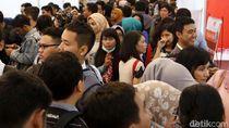 SPP Karawang Kritik Wacana Jokowi Mau Gaji Pengangguran
