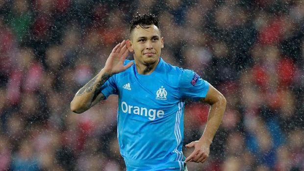 Marseille punya kesempatan untuk kembali meraih trofi juara di kompetisi Eropa pada tahun ini.
