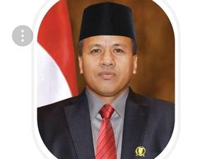 Poligami Mencuat, Anggota DPRD Riau: Ada yang Menjatuhkan Saya