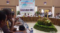 Amankan Lebaran, Polri Gelar Operasi Ketupat 8-25 Juni