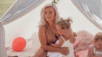 Patut Ditiru, Cara Ibu Rumah Tangga Nabung Ratusan Juta dalam Setahun