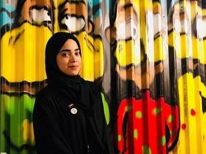 Video Aktor Arab Lamar Wanita Berhijab Jadi Kontroversi, Kenapa?