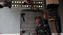 Ultah Saat Asian Games, Pelatih Ganda Putra PBSI Minta Kado Emas