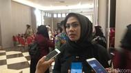 Bupati Cellica Tantang Ridwan Saidi Buktikan Ucapan soal Situs Batujaya