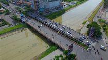 Surabaya Disebut Lokasi Ideal untuk Investasi, Ini Sebabnya