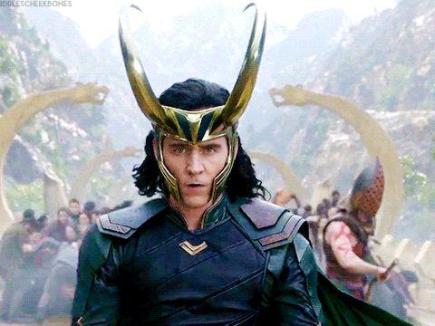 Deretan Rencana Marvel Setelah 'Avengers: Endgame'