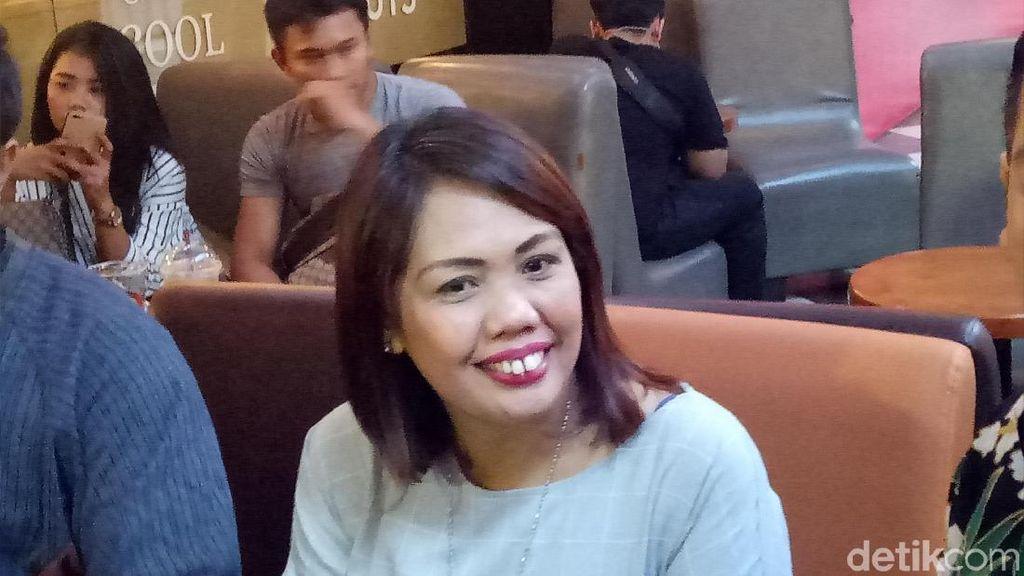 Dipertemukan Soal Kasus Penipuan, Ely Sugigi-Tessa Malah Cekcok