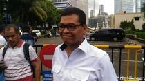 Polisi Klaim Tren Kejahatan di Jakarta di Awal Ramadan Menurun