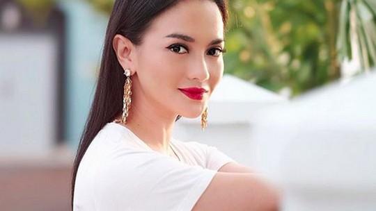Cantiknya Stephanie Putri Titi DJ hingga Keseruan Local Stand Up Day