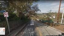 Arahkan Pengemudi ke Jalan Curam, Waze Diprotes