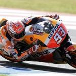 Evolusi Gaya Balap MotoGP dari Masa ke Masa