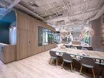 Tren Coworking Space: Inovasi atau Isolasi Sosial?