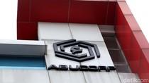 Terungkap! Bos Abu Tours Jual Lamborghini untuk Ongkos Umrah Jemaah