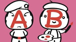 Studi Kaitan Golongan Darah dan COVID-19, Mana yang Paling Berisiko?