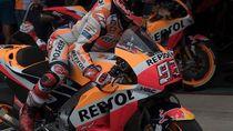 Bikin Penasaran, Berapa Kali Motor MotoGP Ganti Oli?
