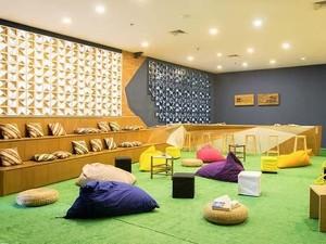 7 Coworking Space di Jakarta yang Sewanya Murah