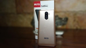 Mito Besut Ponsel Kamera Ganda Rp 800 Ribuan